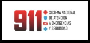 Sistema de atención a emergencias y seguridad