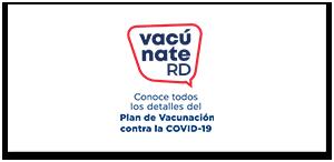 Portal del Plan Nacional de Vacunación contra la COVID-19