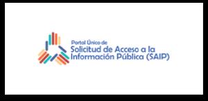 Portal Unico de Solicitud de Acceso a la Información Pública