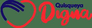 Logo Quisqueya Digna